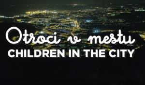 otroci_v_mestu